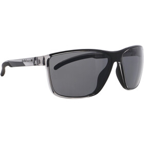 Red Bull SPECT Drift Zonnebril Heren, x'tal grey/smoke polarized